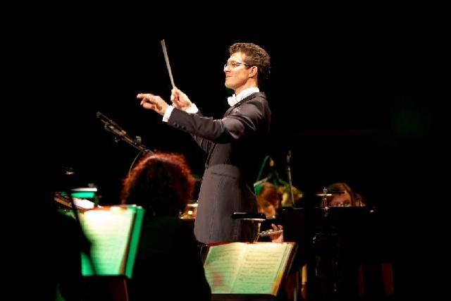 Mathias Wehr 3