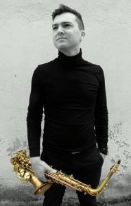 Konstantin Jakovlev, Ausbilder für Klarinette und Saxophon