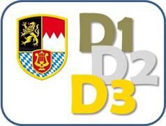 D1D2D3